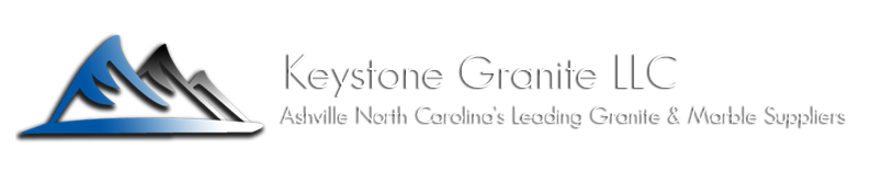 Keystone Granite LLC